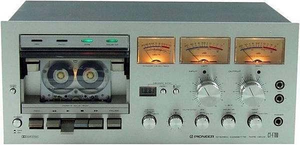 PIONEER CT-F700.jpg