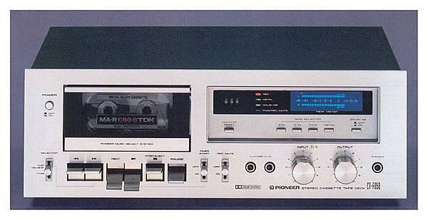PIONEER CT-650.jpg