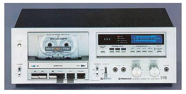 PIONEER CT-F750.jpg