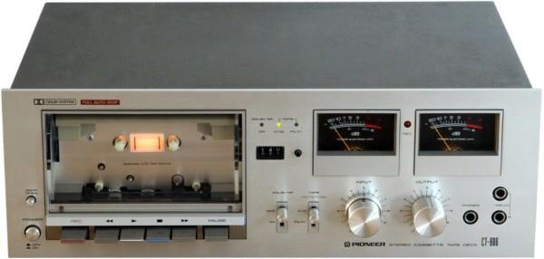 PIONEER CT-606.jpg