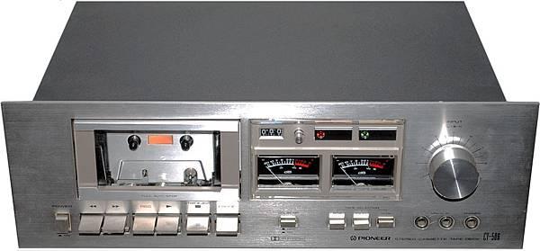 PIONEER CT-506.JPG