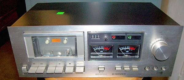 PIONEER CT-F505.jpg
