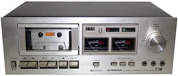 PIONEER CT-F500.jpg
