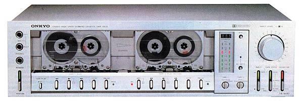 ONKYO TA-W80.jpg