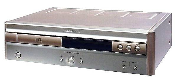 MARANTZ CD-16.jpg