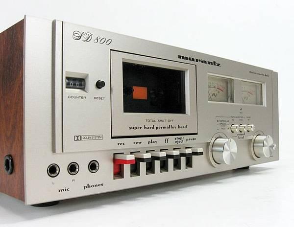 MARANTZ SD800.jpg