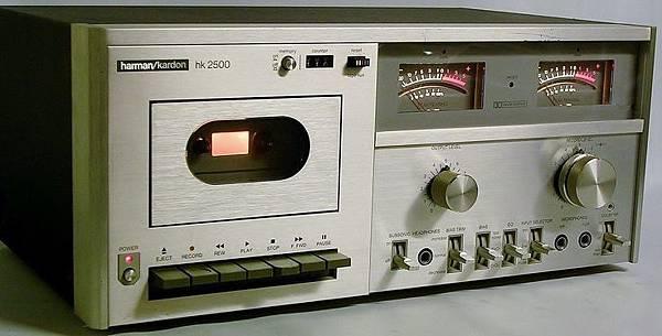 Harman Krdon HK 2500.jpg