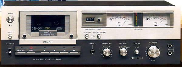 DENON DR-250.jpg