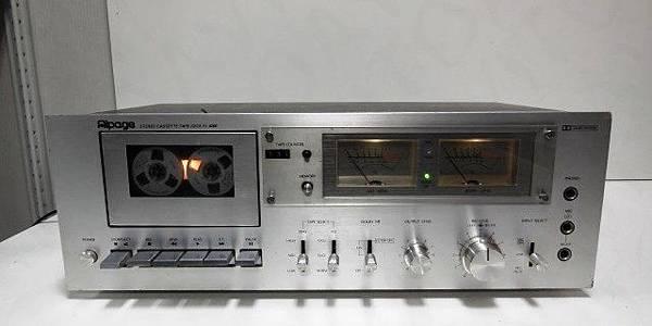 ALPAGE FL-4000.jpg