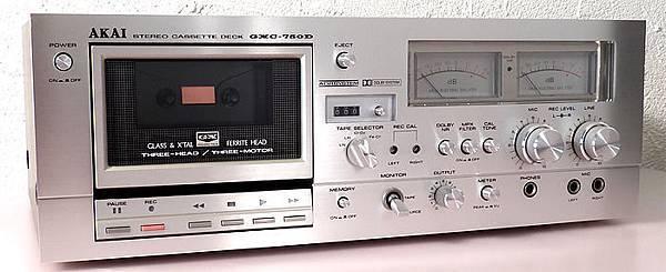 AKAI GXC-750D.jpg