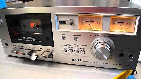 AKAI GXC-702D II.jpg