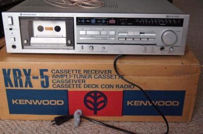 Kenwood KRX-5.jpg
