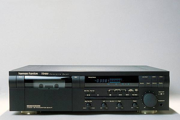 harman kardon TD4800.jpg