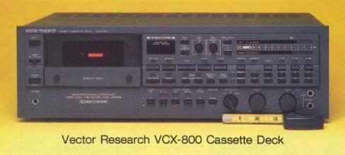 Vector Reserch VCX -600.jpg