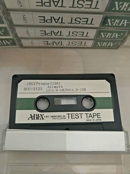 A-BEX 測試帶.jpg