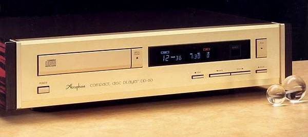 ACCUPHASE DP-60.JPG