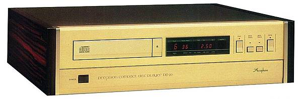 ACCUPHASE DP-70.jpg