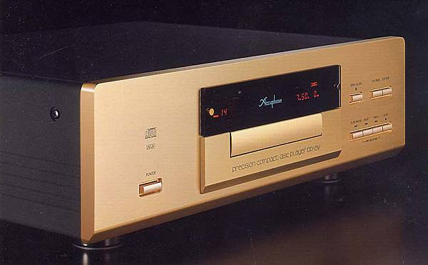 ACCUPHASE DP-75V.jpg
