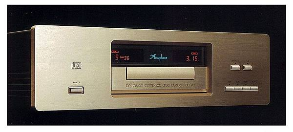 ACCUPHASE DP-90.jpg