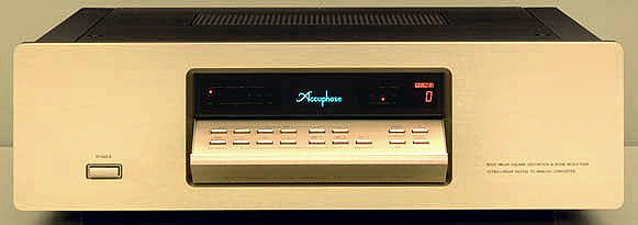 ACCUPHASE DC-91.jpg