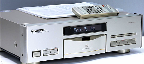 PIONEER PD-77.png