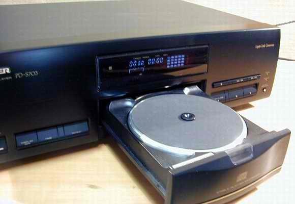 PIONEER PD-S703.jpg