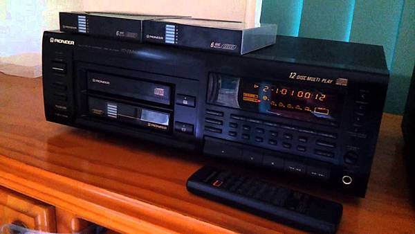 PIONEER PD-DM802.jpg