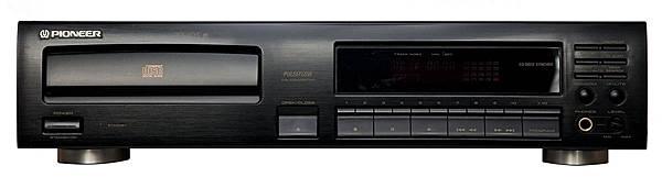 PIONEER PD-103.jpg