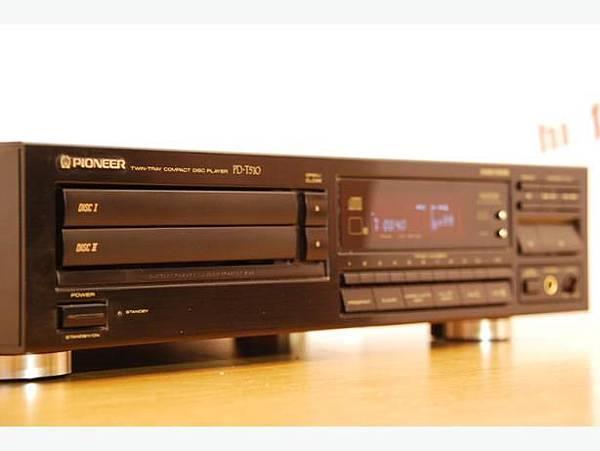 PIONEER PD-T510.jpg