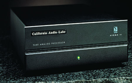 CALIFORNIA AUDIO LABS SIGMA.jpg