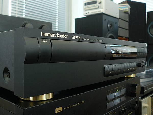 harman kardon HD7725.jpg