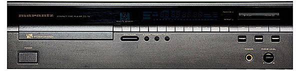 MARANTZ CD-72.jpg