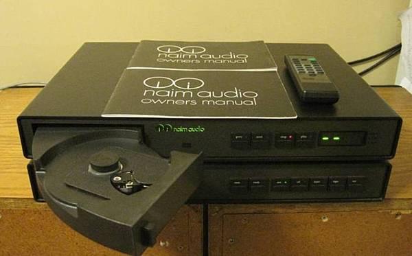 NAIM CD-3.jpg