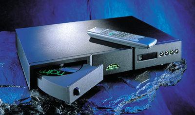 NAIM CD-5.jpg