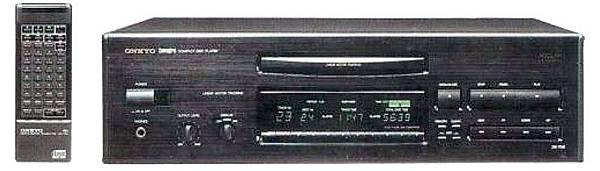 ONKYO DX-708.jpg