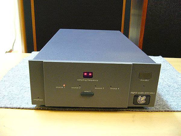 PROCEED PDP2.jpg
