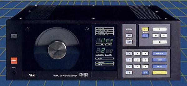 NEC CD-803.JPG