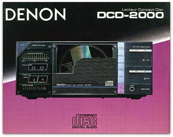 DENON DCD-2000.jpg