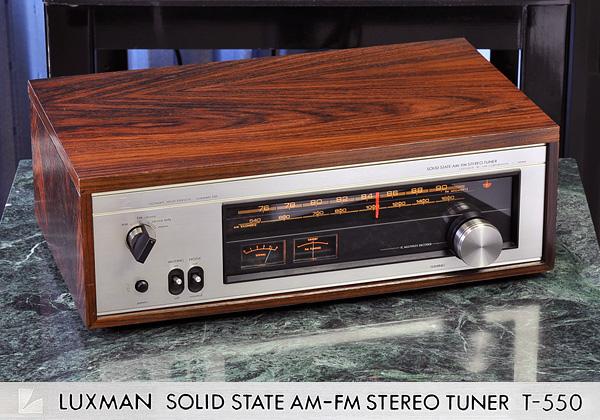Luxman T-550 AM FM.jpg