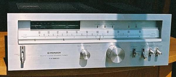 Pioneer TX-9800.JPG