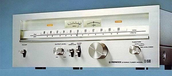 Pioneer TX-9500.jpg