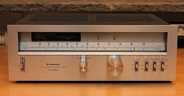 Pioneer TX-7800.jpg