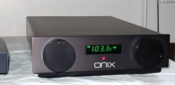 onix BWD-1.jpg