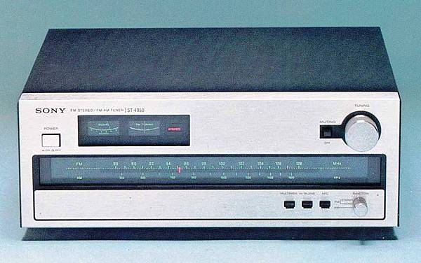 Sony ST-4950.JPG
