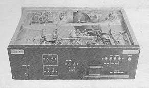 Bermuda T-200 II-02.jpg