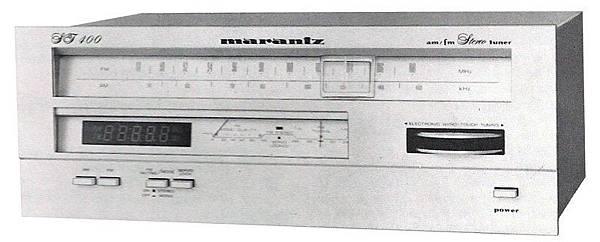 Marantz ST 400.jpg