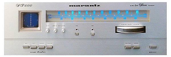 Marantz ST 600.jpg