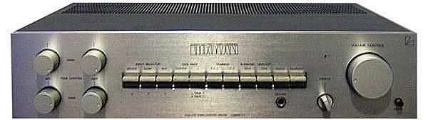 LUXMAN L-2.jpg