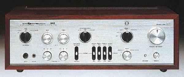 LUXMAN L-309X.jpg