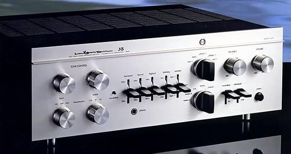 LUXMAN LX-38.JPG